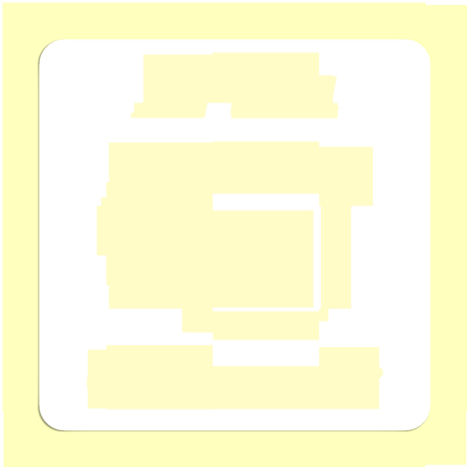 Artha Ceramic